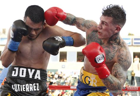 Check spelling or type a new query. Rosado vs. Saunders possible for Canelo-Smith card ⋆ Boxing News 24