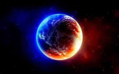 Planet Backgrounds Pixelstalk Magic