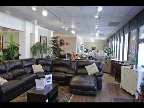Furniture Outlet Dallas