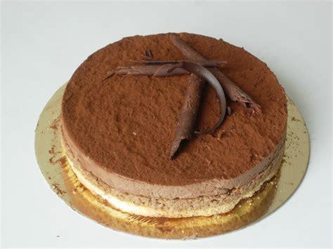 cours de cuisine atelier des chefs felinewave cours de royal chocolat à rouen