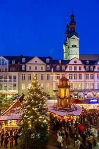 Best 35 Kerstma... Mooiste