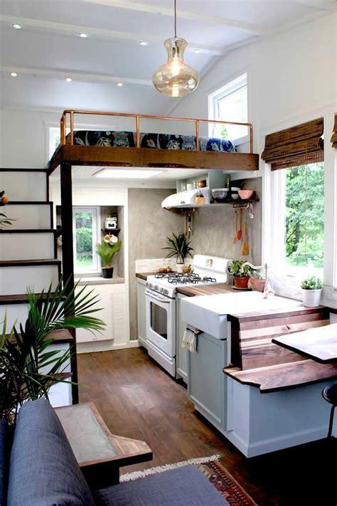 10 Cool Home Mini Bar Ideas