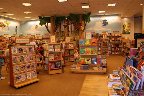 and nobles books barnes and noble storytime for in brentwood tn the
