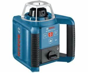 Bosch Professional Set Angebote : bosch grl 300 hv professional rc1 lr1 wm4 set ab 502 19 preisvergleich bei ~ Frokenaadalensverden.com Haus und Dekorationen