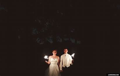 Gifs Mariage Animated Spice Cinemagraphs Creative Photographer