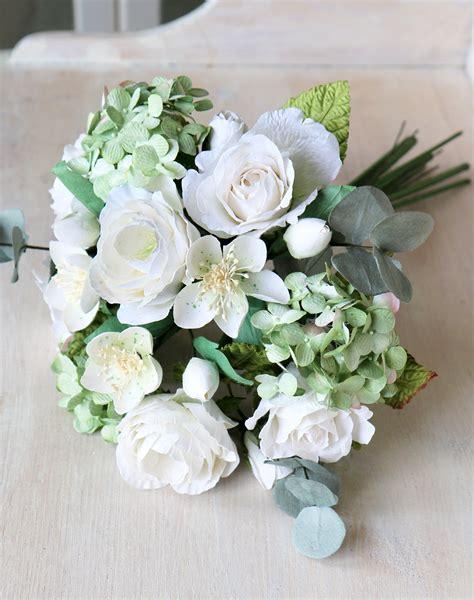 paper wedding bouquet paper flower bridal bouquet