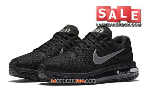 Chaussure De Nike Running Pas