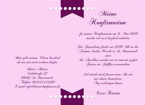 geburtskarten taufkarten konfirmationskarten guenstig