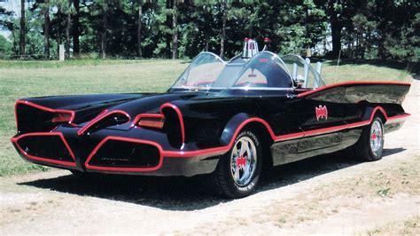 Batman Car Pictures by Batmobile Vintage Car Batman Logo Batman Scanned