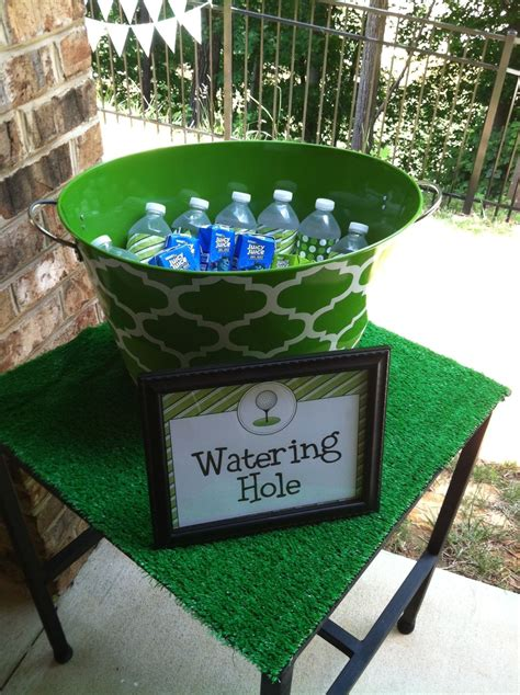 You've come to the right place because in this article i'll share 30 inspiring retirement party ideas that will help you organize a great retirement party! Best 22 Golf themed Retirement Party Ideas - Home, Family, Style and Art Ideas