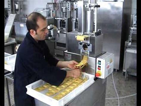 machine a ravioli ravioli restaurant machine mod rn 80