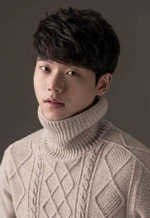 jun sung woo dramawiki