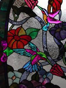 Stained Glass Window Patterns Free