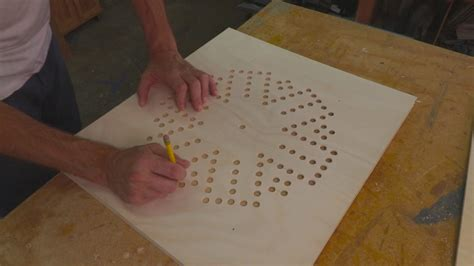 aggravation board game makers care  woodworking