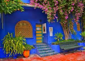 mexican tile bathroom ideas set de table maroc marrakech jardin majorelle 1 cuisine et service de table par les sets de