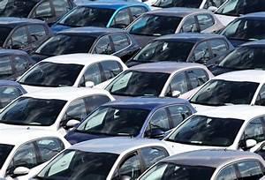 Voiture De Fonction : voiture de fonction la car policy ou guide de la politique automobile en entreprise ~ Medecine-chirurgie-esthetiques.com Avis de Voitures
