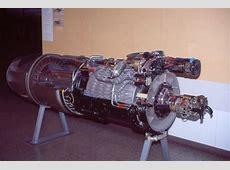 BMW 003 – Wikipedia