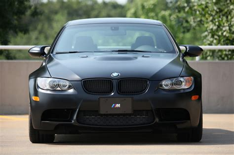 bmw  series   problems pros  cons