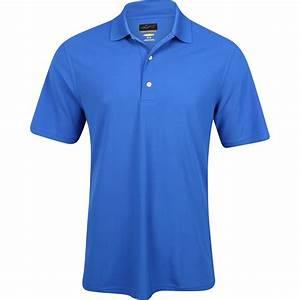 Travis Mathew Size Chart Greg Norman Protek Micro Pique Shirt Apparel At Globalgolf Com