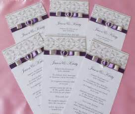 bridesmaid invitations popular wedding invitations 2015 wedding invitation wording ideas