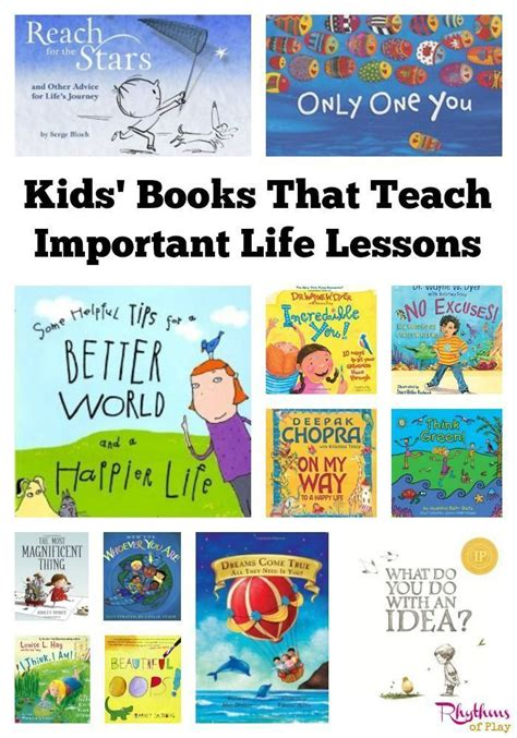 online preschool books reading books for preschoolers preschool reading 253