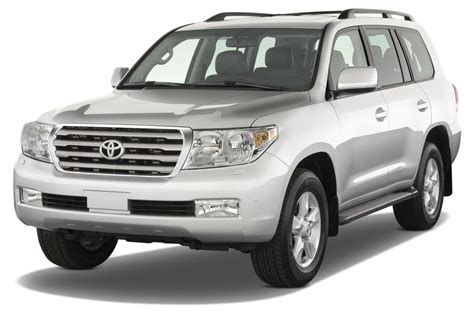 Toyota Land Cruiser Picture by 2011 Toyota Land Cruiser Reviews And Rating Motor Trend