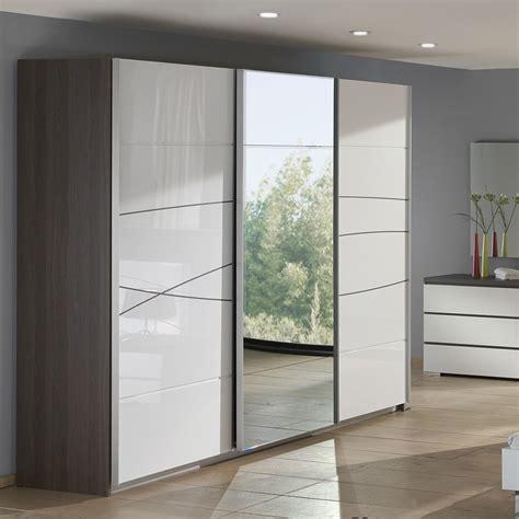 armoire de chambre à coucher mezzanine chambre lit