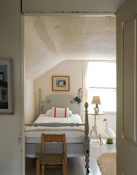 paint colors with cult followings 10 picks from the