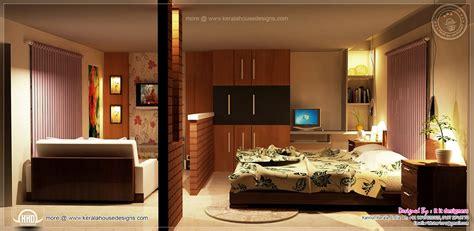 home interior designs  rit designers kerala home design  floor plans