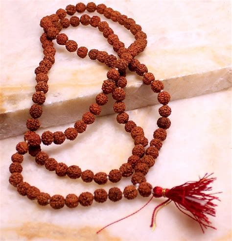 Buy Rudraksha Jap Mala Rosary Prayer 108 Beads Necklace. Turbion Watches. Simple Gold Bangle Bracelet. Hermes Watches. Magnetic Platinum. Thick Band Rings. Mens Snake Necklace. Rhodium Platinum. Clemson Rings