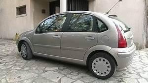Nettoyer Sa Voiture Intérieur : nettoyer sa voiture de l 39 int rieur l 39 ext rieur ~ Gottalentnigeria.com Avis de Voitures