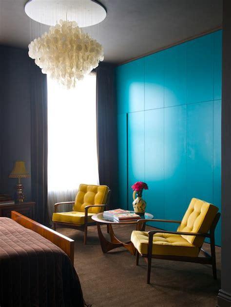 chambre bleu canard chambre bleu canard dcoration chambre bleu canard et gris