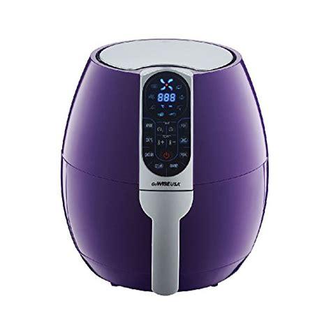 purple kitchen accessories purple kitchen accessories kitchen gadget box 1682