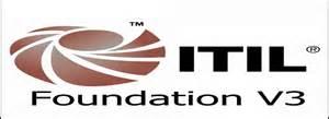 itil 2011 foundation certified logo for resume image gallery itil v3 foundation logo