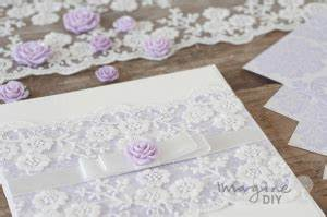 josephine paper lilac imagine diy With josephine laser cut wedding invitations