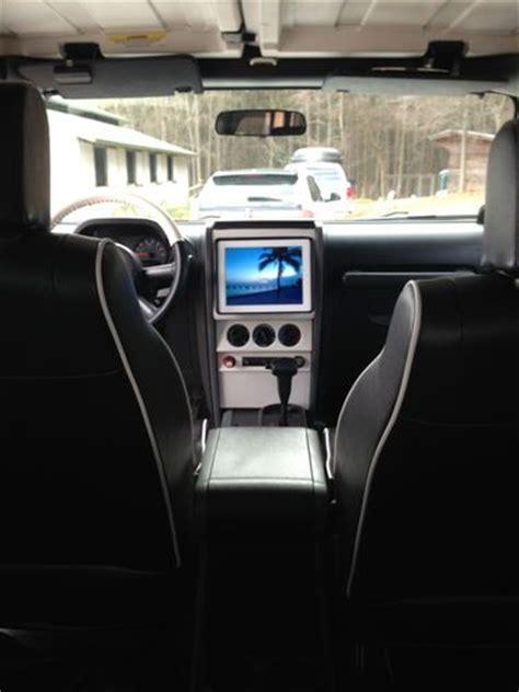 buy    door jeep wrangler customrimslifted