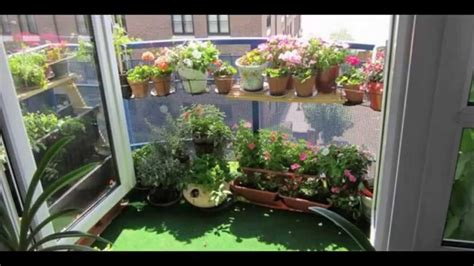 garden ideas indoor vegetable garden apartment