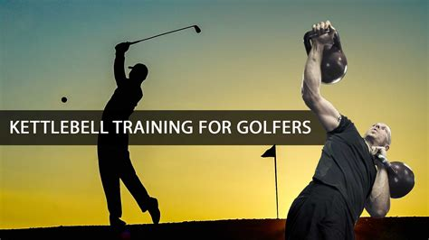 kettlebell golfers exercises caveman training kettlebells workout trainers personal cavemantraining
