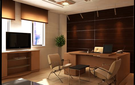 manager room al fahim interiors