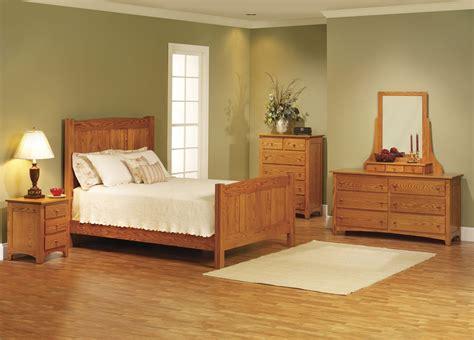 sage green sage green wood bedroom furniture wicker