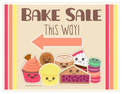 vanilla cupcake clipart sale sign pencil   color