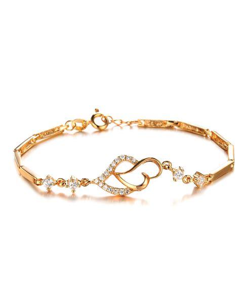 chambre hote design bracelet femme