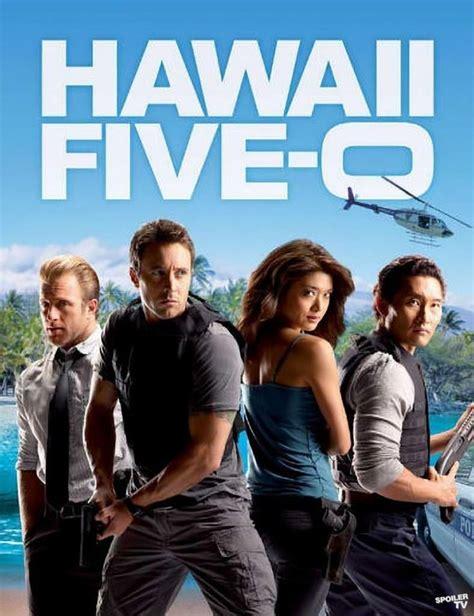 hawaii five 0 saison 8 episode 9 hawaii 5 0