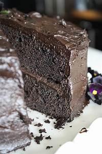 5 healthy chocolate dessert recipes hgtv 39 s