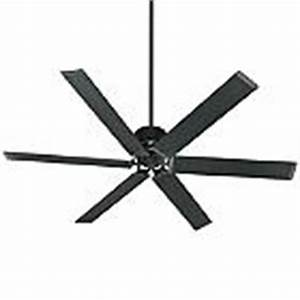 hfc 96 ceiling fan by hunter fans at lumenscom With hunter ceiling fans