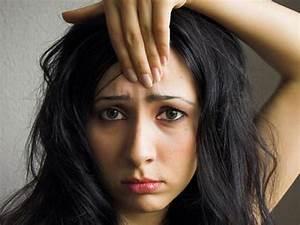 consejos para eliminar arrugas y envejecimiento share With cinta adhesiva para disimular las arrugas en el rostro