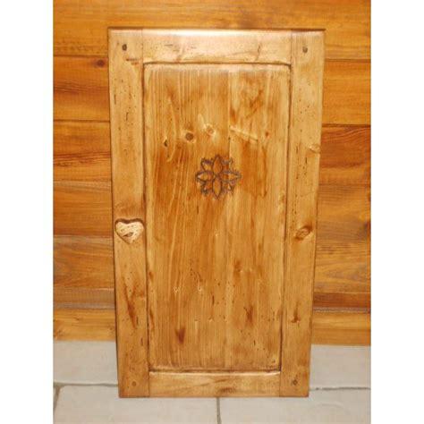 changer les portes de placard de cuisine porte de placard cuisine brico depot 28 images porte