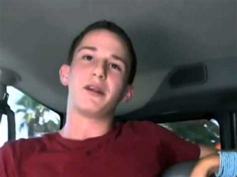 Year Old Bang Bus Thug Youtube