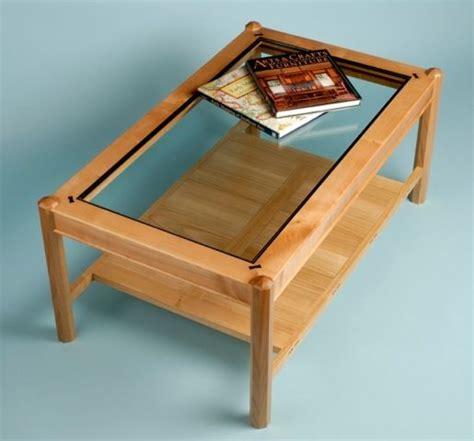 cherry wood table furniture maker furniture bespoke