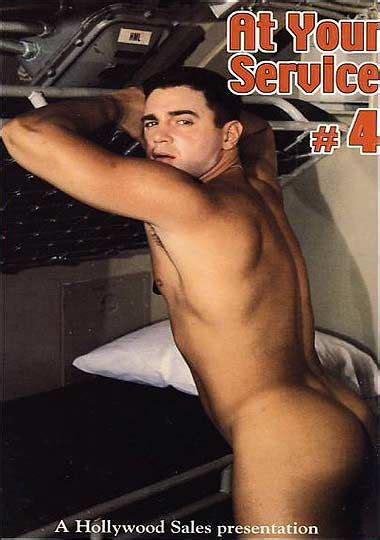 Kyle Mckenna Gay Erotic Video Index